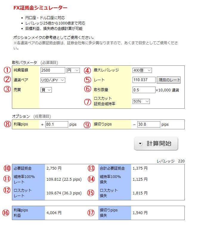 f:id:daisangen-3:20190325083401j:plain