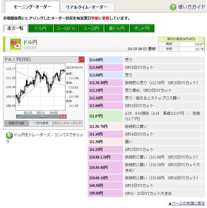 f:id:daisangen-3:20190421181023j:plain