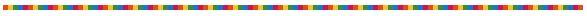 f:id:daisangen-3:20190427154140j:plain