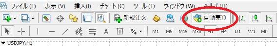 f:id:daisangen-3:20190428095831j:plain