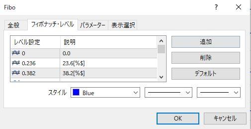 f:id:daisangen-3:20190428164615j:plain