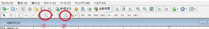 f:id:daisangen-3:20190518215250j:plain