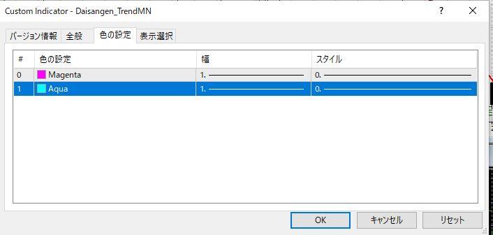 f:id:daisangen-3:20190529160114j:plain