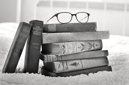 せっかくですから、本だけを読んでみるのも良いかも知れません