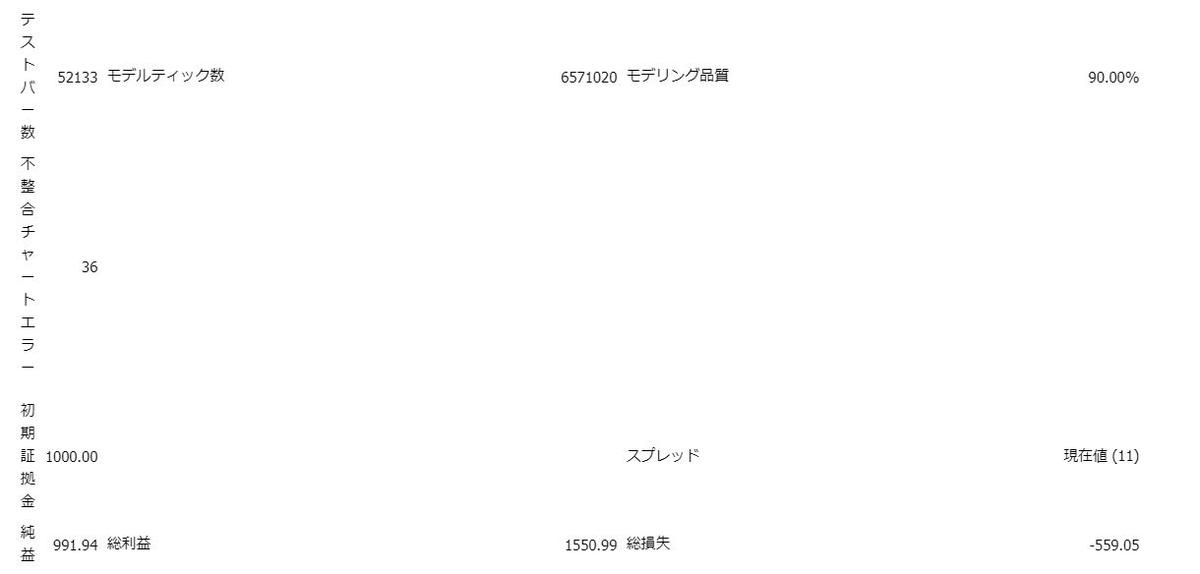 f:id:daisangen-3:20200112091927j:plain