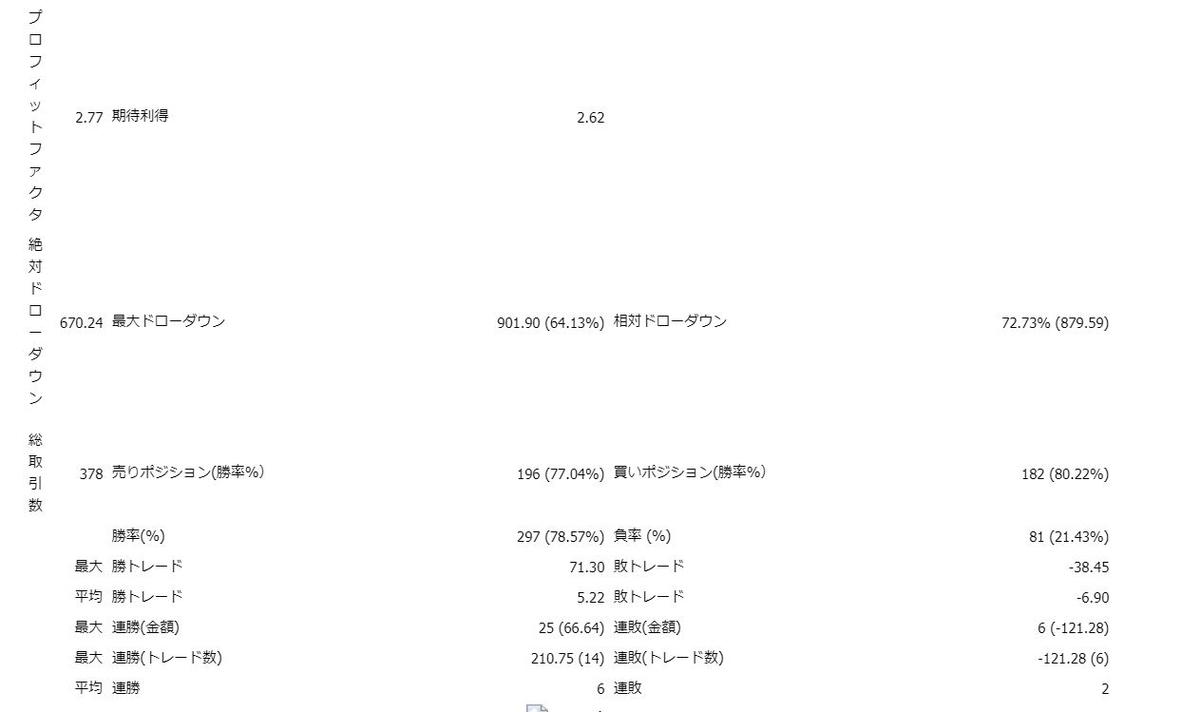 f:id:daisangen-3:20200112091943j:plain