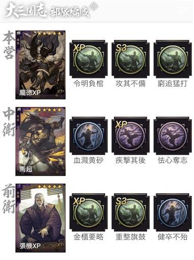 f:id:daisangokushimomimomi:20190630110901j:image