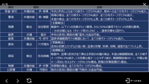 f:id:daisangokushimomimomi:20190717215632p:image