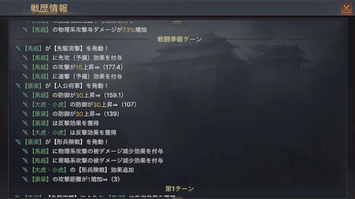f:id:daisangokushimomimomi:20190805155549p:image