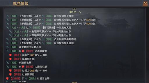 f:id:daisangokushimomimomi:20190805155600p:image