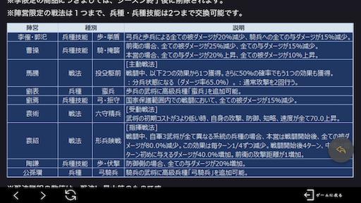 f:id:daisangokushimomimomi:20190916192300p:image