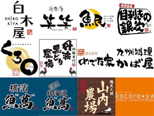 f:id:daisangokushimomimomi:20200120125852j:image