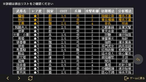 f:id:daisangokushimomimomi:20200211084720p:image