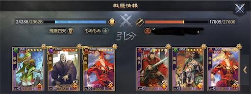 f:id:daisangokushimomimomi:20200211222103j:image