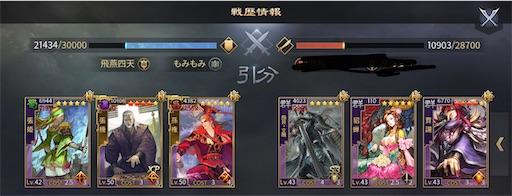 f:id:daisangokushimomimomi:20200211222111j:image