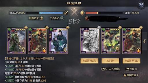 f:id:daisangokushimomimomi:20200229005303j:image