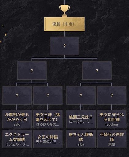f:id:daisangokushimomimomi:20200328110450j:image