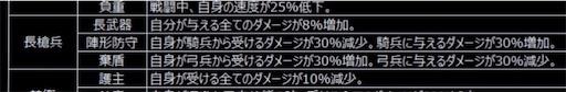 f:id:daisangokushimomimomi:20200328232221j:image