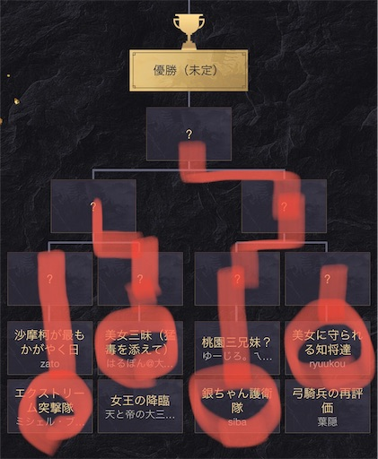 f:id:daisangokushimomimomi:20200329205508j:image