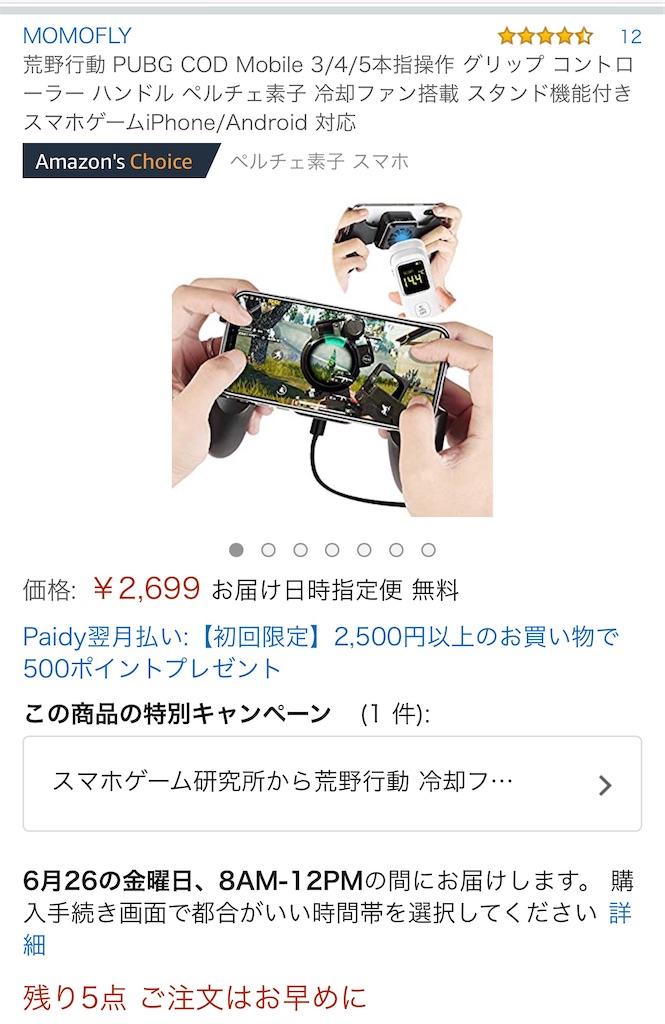 f:id:daisangokushimomimomi:20200624231554j:image