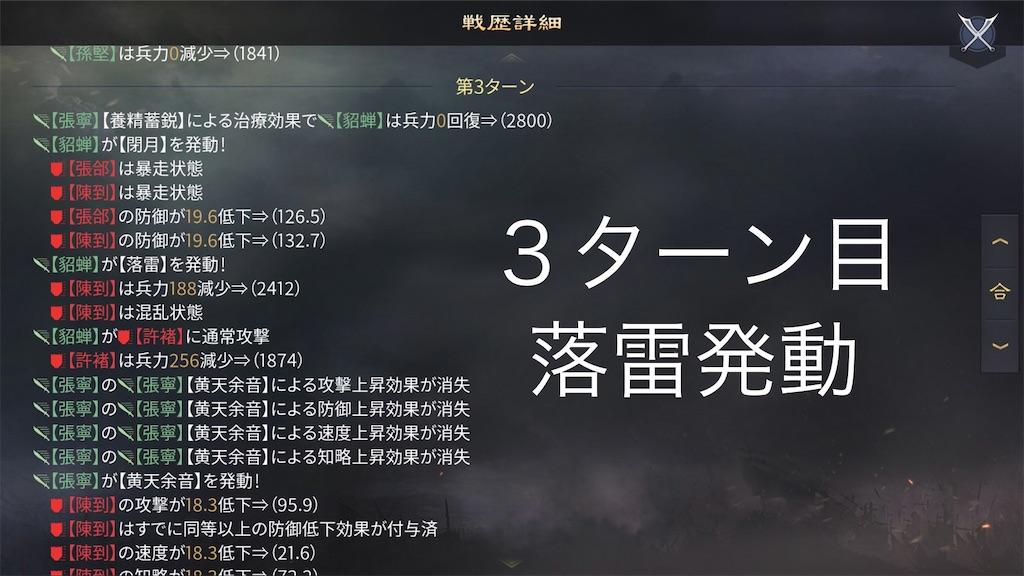 f:id:daisangokushimomimomi:20200714130541j:image