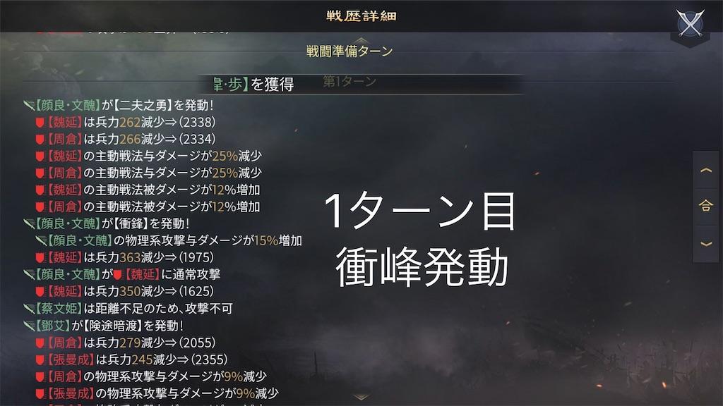 f:id:daisangokushimomimomi:20200714130552j:image
