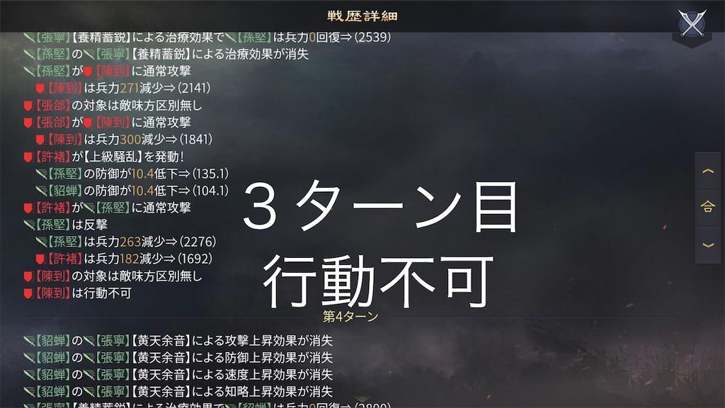 f:id:daisangokushimomimomi:20200714130602j:image