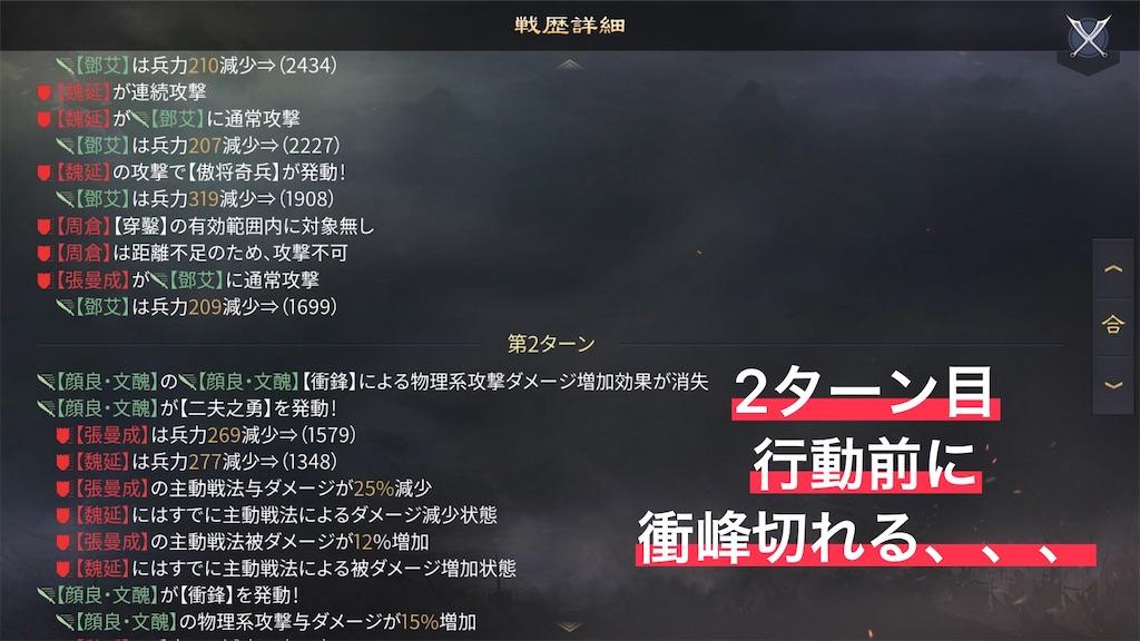 f:id:daisangokushimomimomi:20200714130615j:image