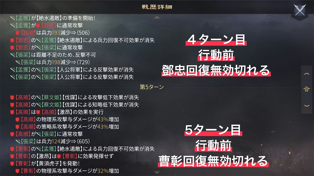 f:id:daisangokushimomimomi:20200714130718j:image