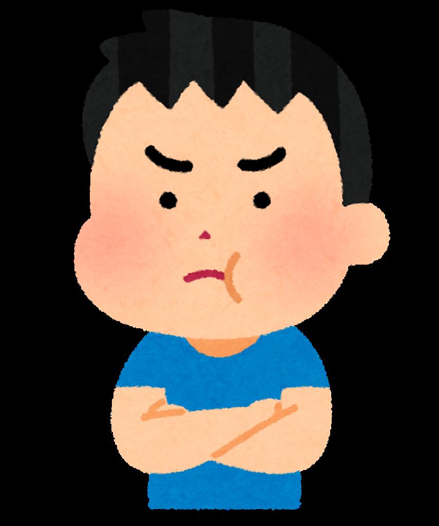 f:id:daisangokushimomimomi:20200714133717p:image