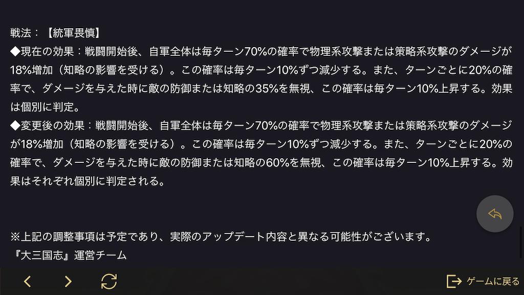 f:id:daisangokushimomimomi:20200807002549p:image