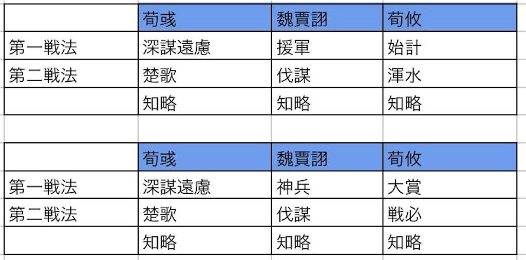 f:id:daisangokushimomimomi:20201028000807j:image