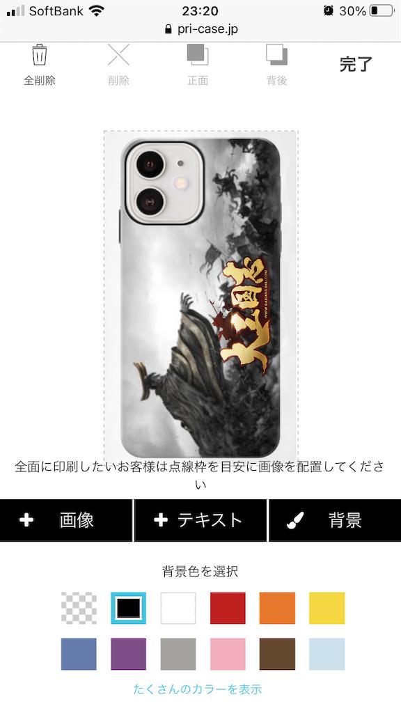 f:id:daisangokushimomimomi:20210207135810p:image