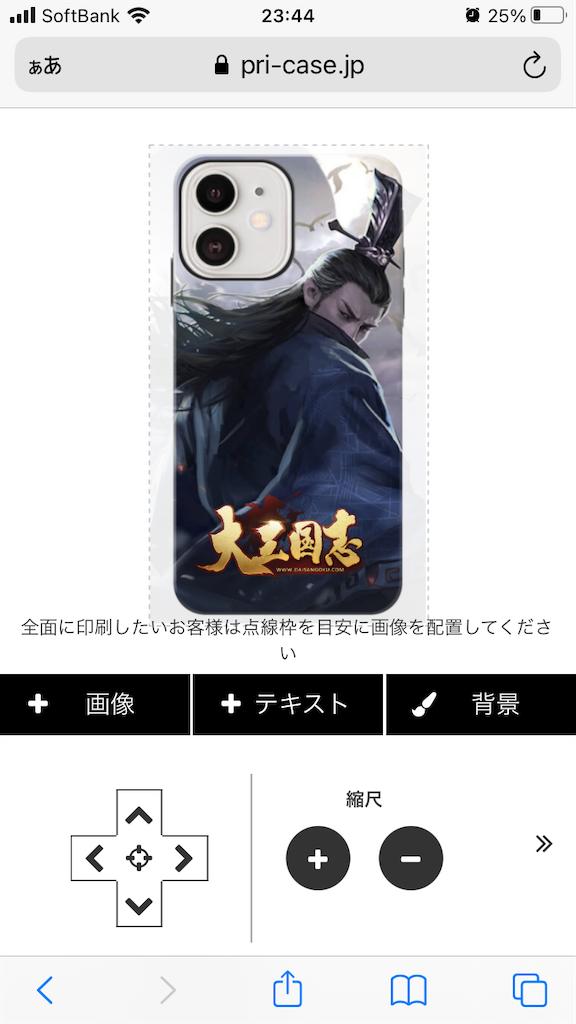 f:id:daisangokushimomimomi:20210207135824p:image