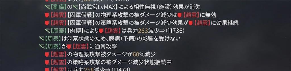 f:id:daisangokushimomimomi:20210214144130j:image
