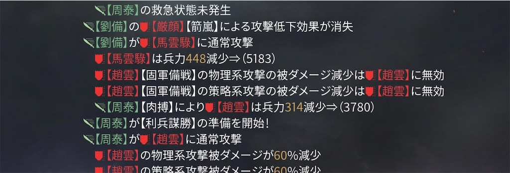 f:id:daisangokushimomimomi:20210214144138j:image
