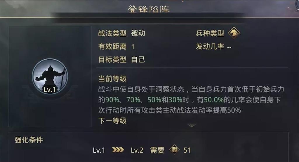 f:id:daisangokushimomimomi:20210311204305j:image