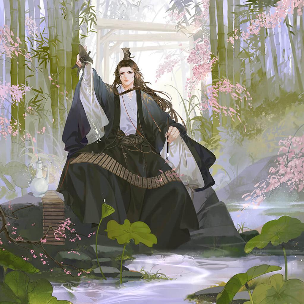 f:id:daisangokushimomimomi:20210714211601p:image