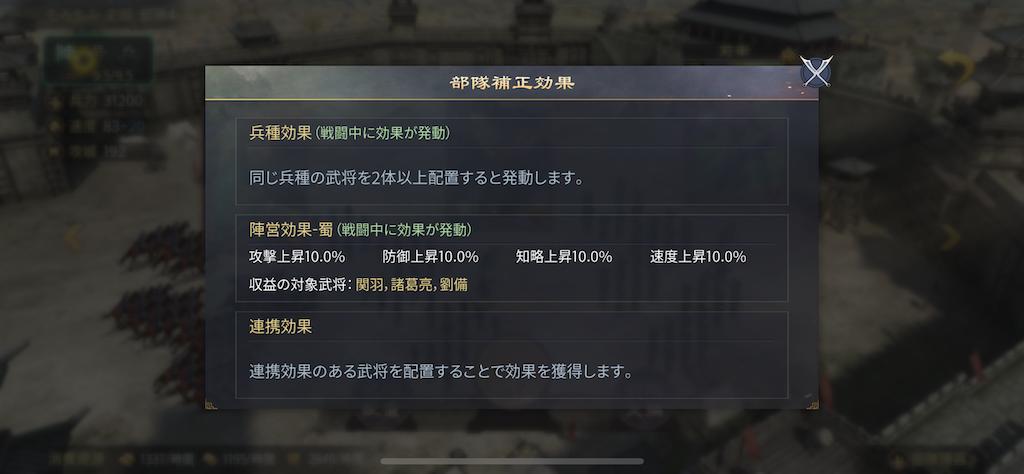 f:id:daisangokushimomimomi:20210716092456p:image