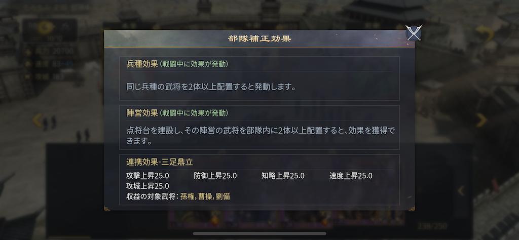 f:id:daisangokushimomimomi:20210716103122p:image