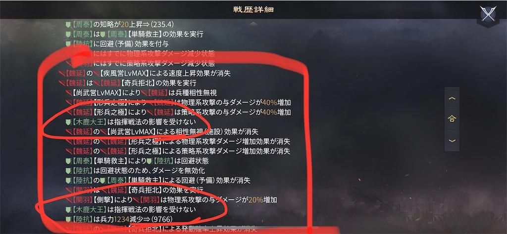 f:id:daisangokushimomimomi:20210717010525j:image