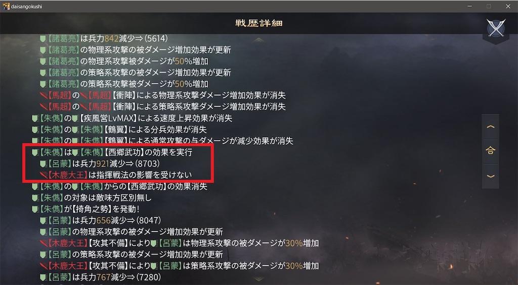 f:id:daisangokushimomimomi:20210717102815j:image