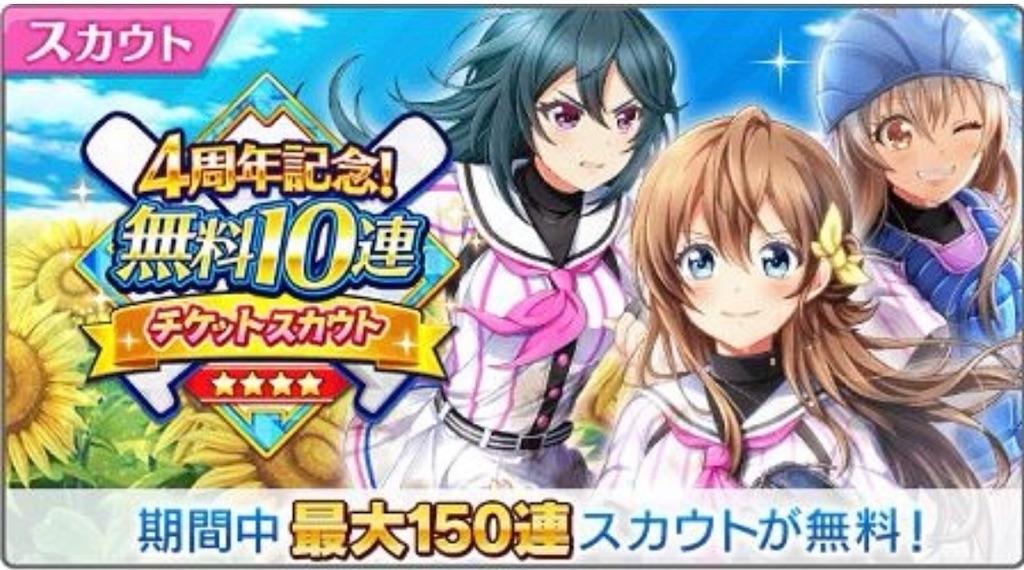 f:id:daisangokushimomimomi:20210725220547j:image