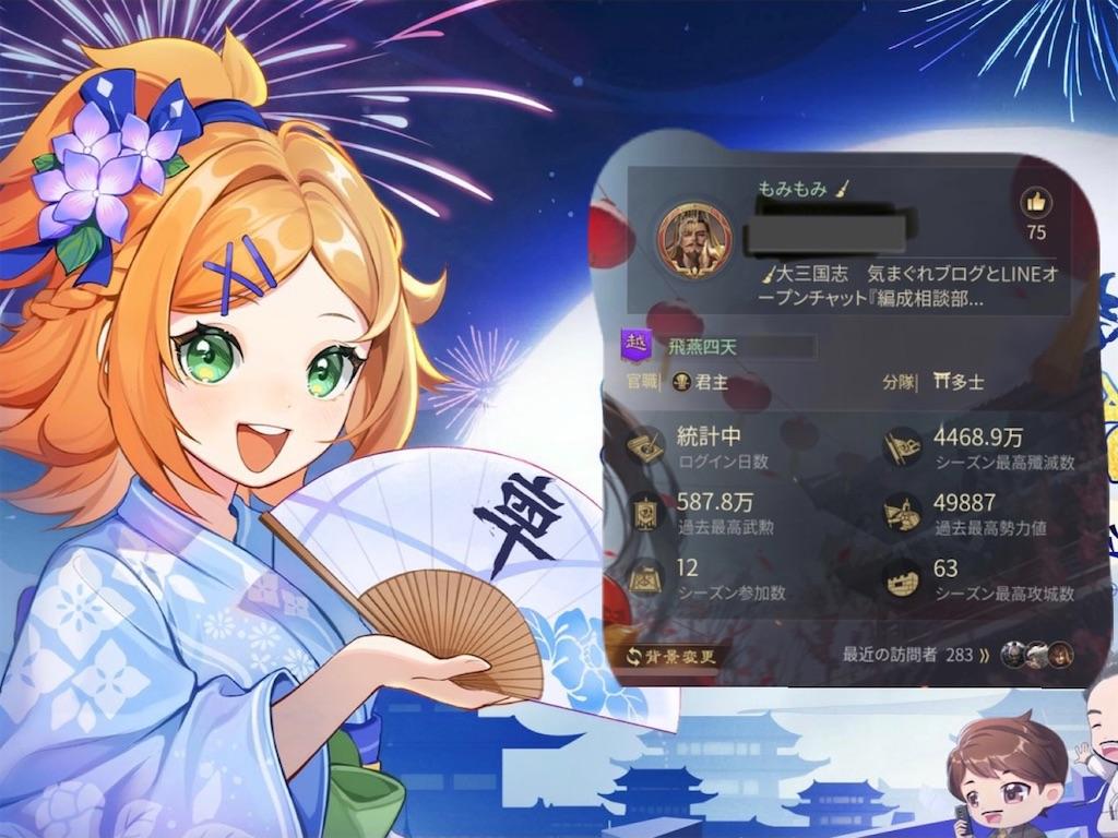 f:id:daisangokushimomimomi:20210831205657j:image