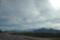 大山遠望国道9号西300m