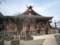 阿夫利神社下社3