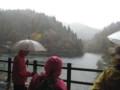 芦津三滝ダム