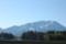 大山遠望20130312