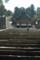 大神山神社下の石段