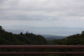 大山寺橋から弓ヶ浜半島
